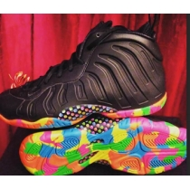 china cheap Nike Air Foamposite One shoes for sale
