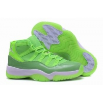 cheap wholesale jordans 11