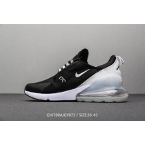 wholesale Nike Air Max 270 shoes women