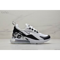 free shipping Nike Air Max 270 shoes online for sale from china