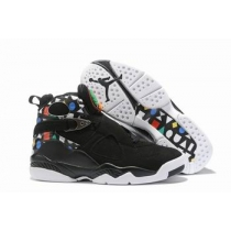 china cheap Nike Air Jordan 8 shoes online