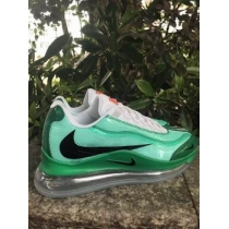 wholesale nike air max 720 women shoes online free shipping