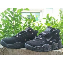 cheap wholesale nike Air More Uptempo shoes online