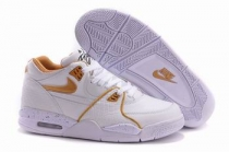 cheap  Nike Air Flight 89 wholesale