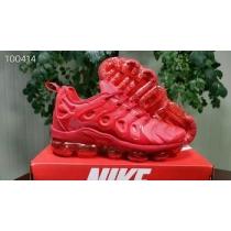 wholesale Nike Air VaporMax Plus shoes women discount online