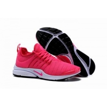 free shipping Nike Air Presto shoes cheap women