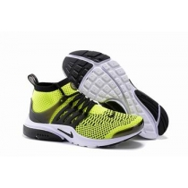 buy cheap Nike Air Presto Ultra shoes online men