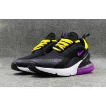 china nike air max 270 shoes 50% off