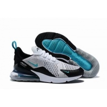 china cheap nike air max 270 shoes online free shipping