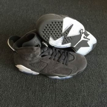 cheap wholesale jordans 6 men