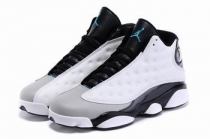 china cheap wholesale jordan 13 shoes aaa