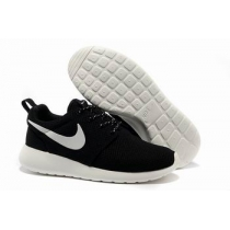 china Nike Roshe One shoes wholesale free shipping
