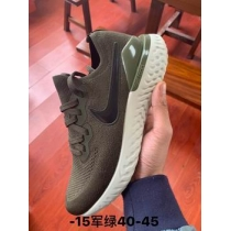 buy wholesale nike free run shoes china