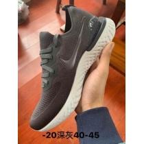 buy wholesale nike free run shoes china