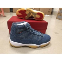 cheap wholesale nike air jordan 11 shoes