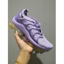 china wholesale nike air vapormax plus women shoes online