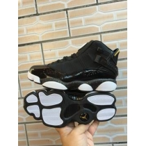 cheap wholesale AIR JORDAN SIX RINGS shoes in china