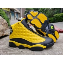 cheap nike air jordan 13 shoes from china