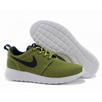 cheap Nike Roshe One shoes wholesale,china Nike Roshe One shoes wholesale