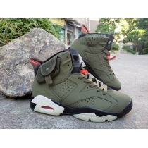 cheap nike air jordan 6 shoes from china