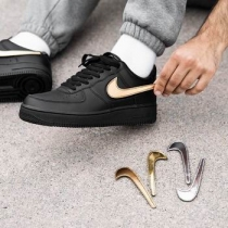 buy cheap nike Air Force One shoes from china