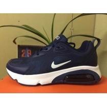 cheap Nike Air Max 270 men shoes in china