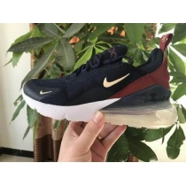 cheap Nike Air Max 270 men shoes in china