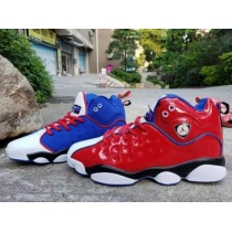 china cheap JORDAN JUMPMAN TEAM