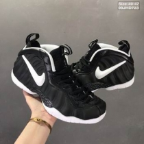 bulk wholesale Nike Air Foamposite One shoes from china