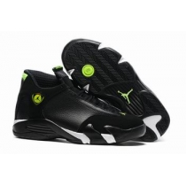 cheap nike air jordan 14 shoes from china