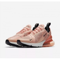 china cheap Nike Air Max 270 women shoes free shipping