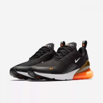 women shoes china Nike Air Max 270 shoes low price