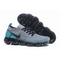 women Nike Air VaporMax 2018 shoes cheap wholesale