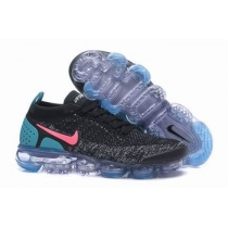 women Nike Air VaporMax 2018 shoes cheap wholesale
