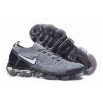 cheap china Nike Air VaporMax 2018 shoes online
