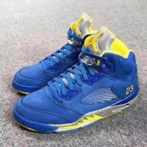 cheap air jordan 5 shoes in china