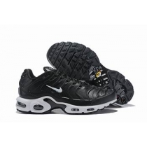 buy wholesale Nike Air Max TN Plus shoes women from china