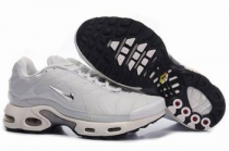 buy nike tn shoes