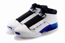 cheap jordan 17 shoes