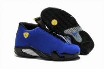 jordan 14 shoes