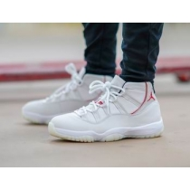 china cheap nike air jordan 11 shoes discount
