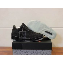 cheap nike air jordan 3 shoes aaa from china online
