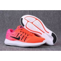 cheap Nike Trainer shoes from china