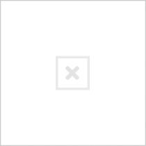china cheap Nike Trainer