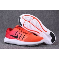 china cheap Nike Trainer