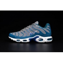 buy cheap nike air max tn shoes online (kpu)