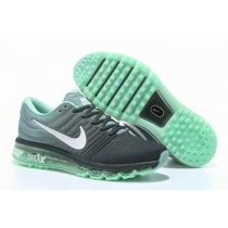 wholesale nike air max 2017 shoes free shipping online