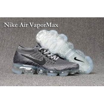 china cheap Nike Air VaporMax shoes free shipping,wholesale Nike Air VaporMax shoes