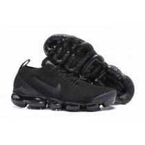 wholesale Nike Air VaporMax shoes from china discount