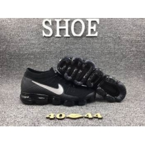 buy wholesale Nike Air VaporMax shoes online,china cheap Nike Air VaporMax  shoes for sale